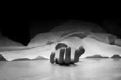 బెంగళూరులో తెలుగు ఐటీ ఉద్యోగిని అనుమానాస్పద మృతి..
