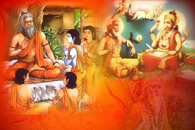 కళతప్పిన గురు పౌర్ణమి... బోసిపోయిన ప్రధాన దేవాలయాలు!..