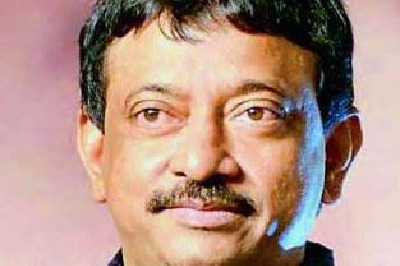 వర్మ నుంచి మరో హారర్ చిత్రం '12 ఓ క్లాక్' ..