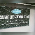 orders issued close sainor life sciences