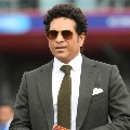 Sachin suggets new rule for Cricket
