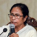 Mamata Fires on Amit Shah Once Again