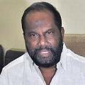 Lawyerr Lakshminarayana complains on MLC Pandual to President of India