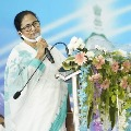 Mamata Banarjee says can not buy TMC