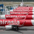 Air Asia to Induct More Flights