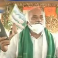 AP BJP Chief Somu Veerraju suspends Velagapudi Gopalakrishna