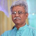 Chiranjeevi condolences former minister Manikyalarao demise