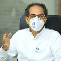 Uddhav Defends Son Aaditya In Sushant Singh Case