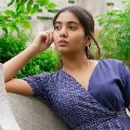 Rajashekhar Daughter Sivatmika got Tamil Movie Chance