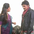Pawan Kalyan replies to his costar Nadiya in Attarintiki Daredi movie