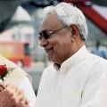 Only 3 Seats Higher for NDA in Bihar