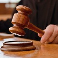 Kerala Highcourt Comments on divorce and harrasment