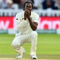 Jofra Archer out of second test after breached bio secure protocol