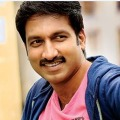 Gopichand movie title is Pakka Commercial