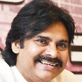 Title for Pawan Kalyans latest movie considered