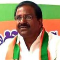 BJP supports Amaravati says Somu Veerraju