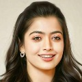 Rashmika happy as her first Tamil film shoot is over