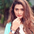 Payal Rajput refutes rumors that she signed fo Pushpa and Indian two