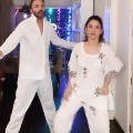 ankita dance with her lover