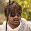 Harish Shankar to direct Malayalam remake