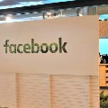 Facebook Employees Frestration on Company Rules
