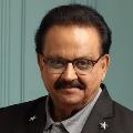 Legendary singer SP Balasubrahmanyam tested corona negative