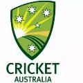 Channel 7 sensational Allegations on Cricket Australia