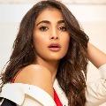 Pooja Hegde dubs for Radhe Shyam teaser