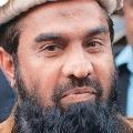 Mumbai attack mastermind Zaki urRehman Lakhvi arrested