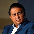 Sunil Gavaskar joins the discussion on Chennai picth