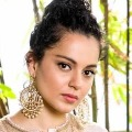 Joe Biden can not live for more than a year says Kangana Ranaut