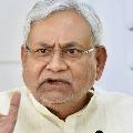 NDA will decide CM says Nitish Kumar