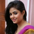 Meera Chopra thanked minister KTR