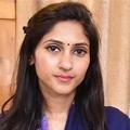 Congress MLA Aditi Singh donates for Ayodhya temple