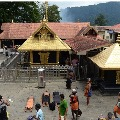 Good News for Sabarimala Piligrims