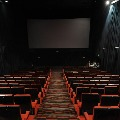 No Movie Theaters in Telangana as off Now