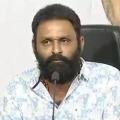 I dont know who is Pattabhi says Kodali Nani