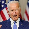 joe biden announces his plan about halt corona