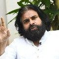Pawan Wishes on AP Formation Day