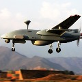 Indian armed forces wants their Heron Drones will be equipped with arms