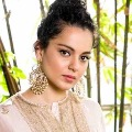 Kangana Ranaut says Sardar Patel sacrificed his position