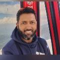 jafer relies to england ex cricketer pietersen
