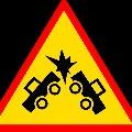 Road Accident in Nalgonda five dead