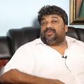 Producer Natti Kumar says they will follow court orders