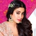 Jahnvy Kapoor to work with Krishna Vamshi