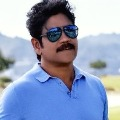 Nagarjuna film to be streamed by Netflicks