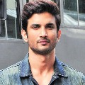 Father fainted after heard about Sushant suicide