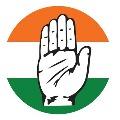 Telangana Congress leaders writes governor