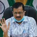Kejriwal rejects police department proposal to convert stadiums in to jails