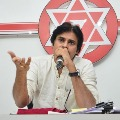 Pawan Kalyan demands AP Government the causes of Kurichedu deaths should be ascertained